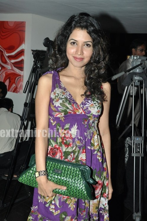 Crime-and-Bollywood-on-Zoom-TV-Launch-bash-at-Saharastar-5.jpg
