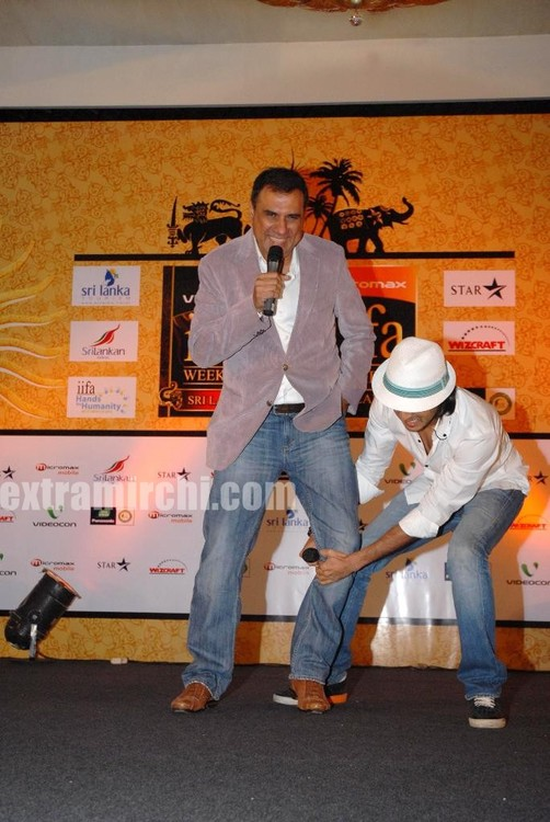 IIFA-Awards-hosts-Riteish-Deshmukh-and-Boman-Irani-at-the-Opening-IIFA-Weekend-Press-Conference.jpg