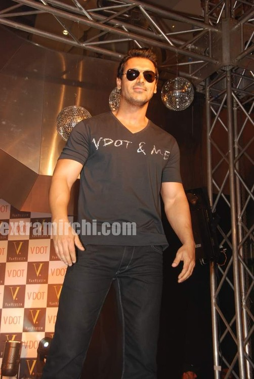 John-Abraham-brand-ambassador-for-the-V-Dot-clubwear-line-1.jpg