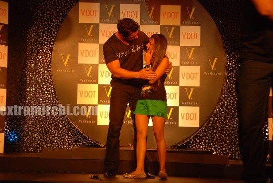 John-Abraham-brand-ambassador-for-the-V-Dot-clubwear-line-2.jpg