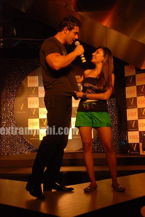 John-Abraham-brand-ambassador-for-the-V-Dot-clubwear-line-3.jpg