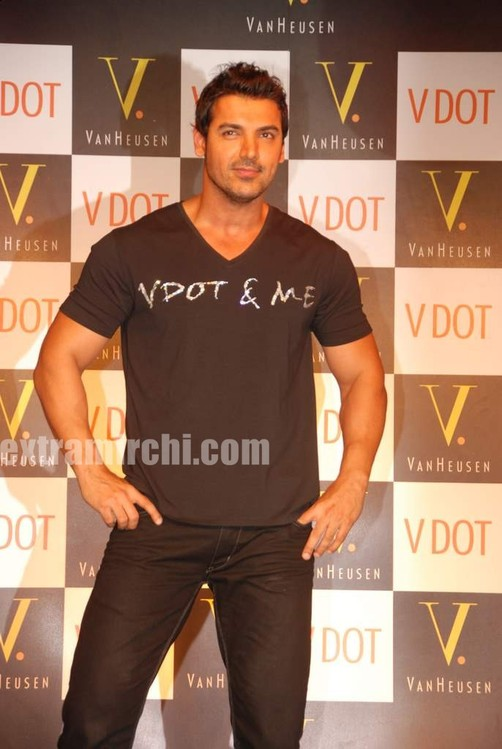 John-Abraham-brand-ambassador-for-the-V-Dot-clubwear-line-4.jpg