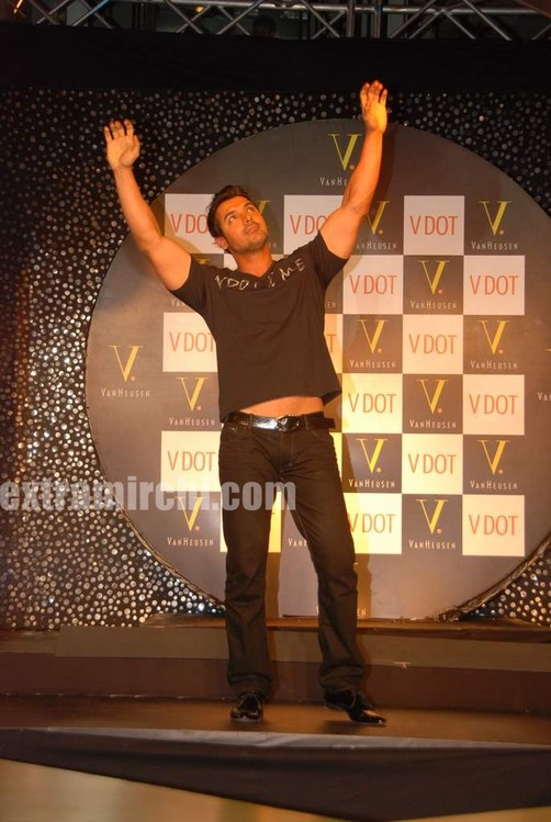 John-Abraham-brand-ambassador-for-the-V-Dot-clubwear-line-5.jpg