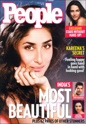 Kareena-Kapoor-People-Magazine-Cover.jpg