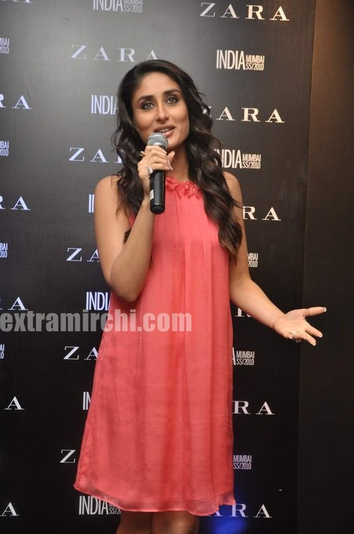 Kareena-Kapoor-at-Zara-store-launch-Pictures-1.jpg