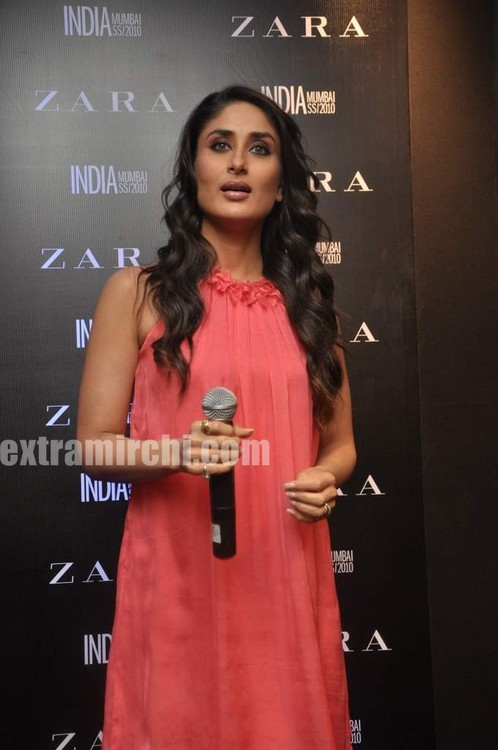 Kareena-Kapoor-at-Zara-store-launch-Pictures-3.jpg