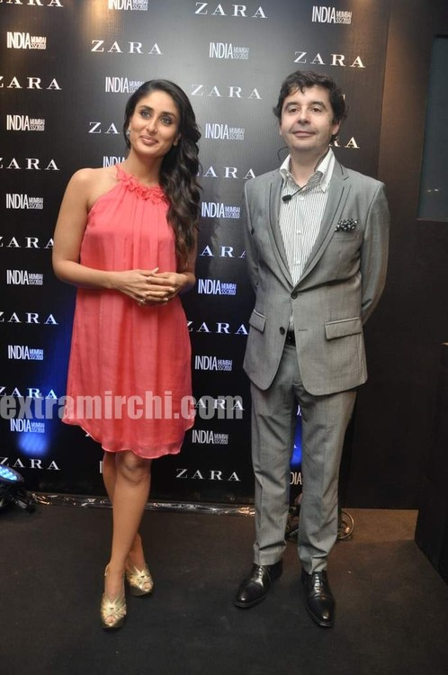 Kareena-Kapoor-at-Zara-store-launch-Pictures-4.jpg