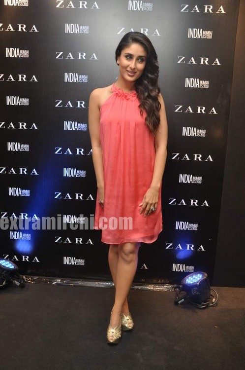 Kareena-Kapoor-at-Zara-store-launch-Pictures-6.jpg