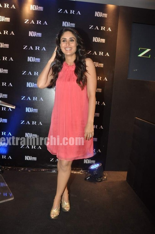 Kareena-Kapoor-at-Zara-store-launch-Pictures.jpg