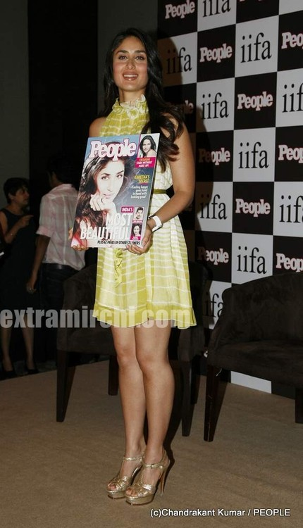 Kareena-launched-PEOPLE-magazine-issue-3.jpg
