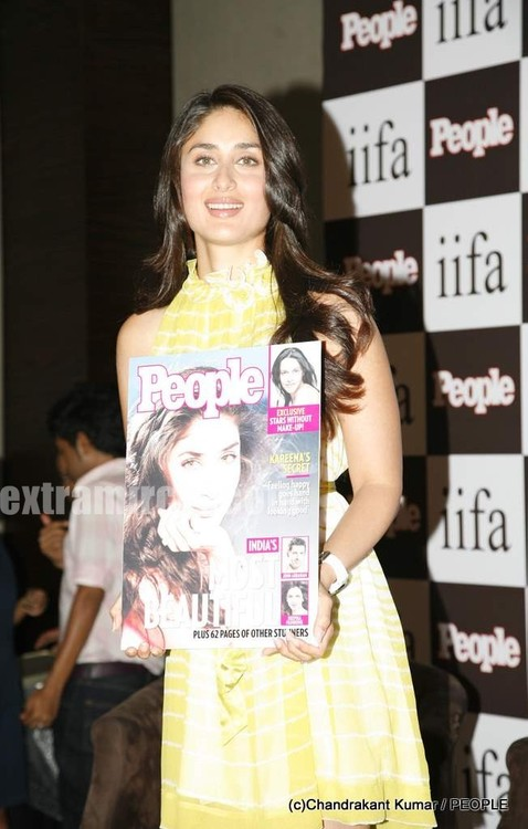 Kareena-launched-PEOPLE-magazine-issue.jpg