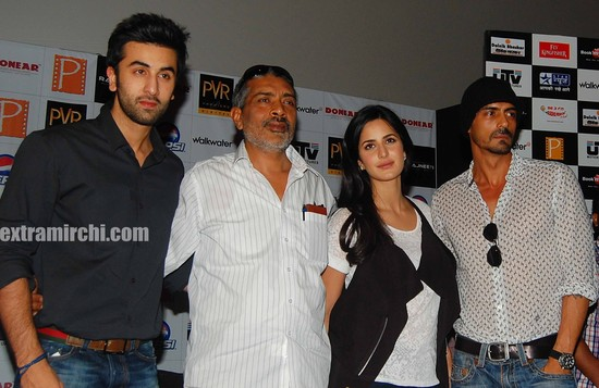 Katrina-Kaif-at-raajneeti-delhi-press-conference-1.jpg