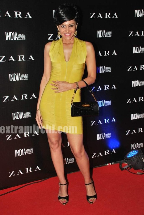 Mandira-Bedi-at-Zara-store-launch-in-Mumbai-2.jpg