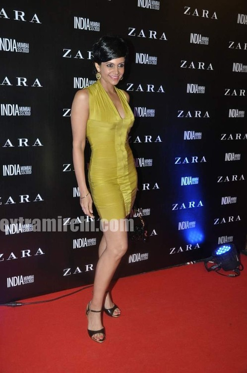 Mandira-Bedi-at-Zara-store-launch-in-Mumbai.jpg