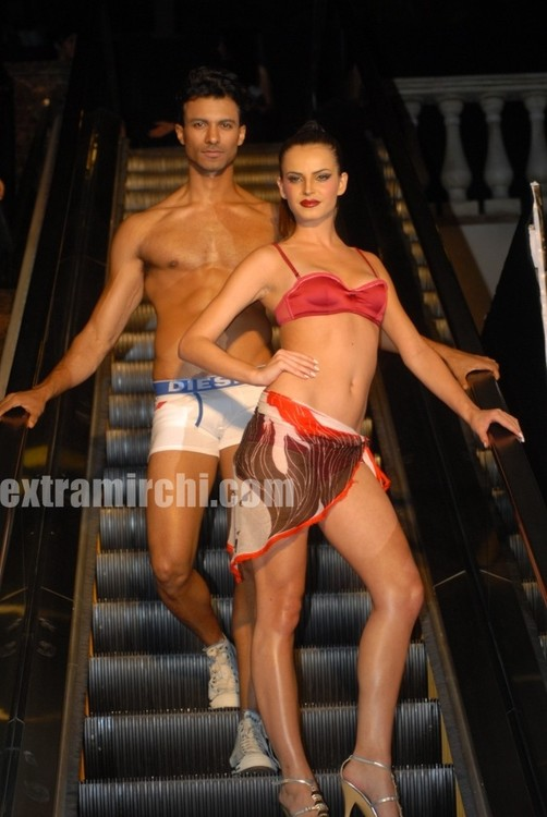 Models-showcasing-the-Diesel-intimate-collection-at-the-fashion-show-held-to-celebrate-the-launch-of-Diesel-in-Bengaluru-3.jpg