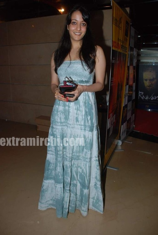 Raima-Sen-at-the-premiere-of-The-Karate-Kid-1.jpg