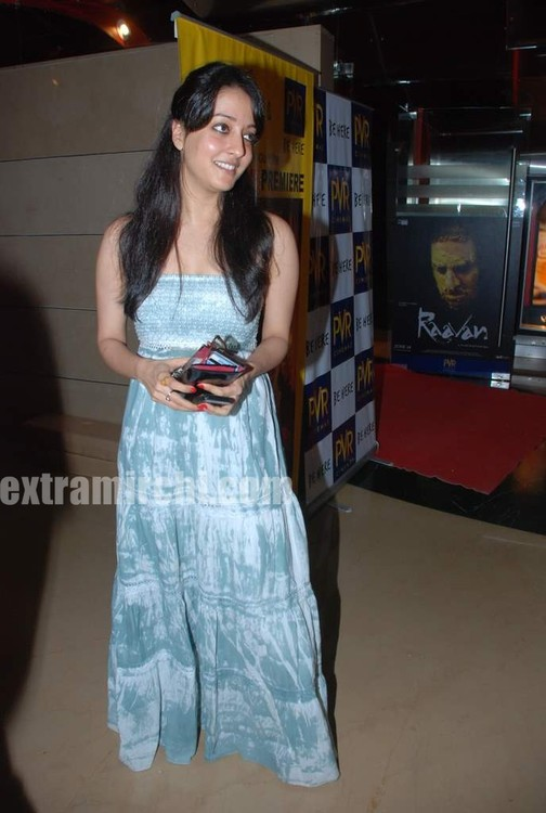Raima-Sen-at-the-premiere-of-The-Karate-Kid-3.jpg