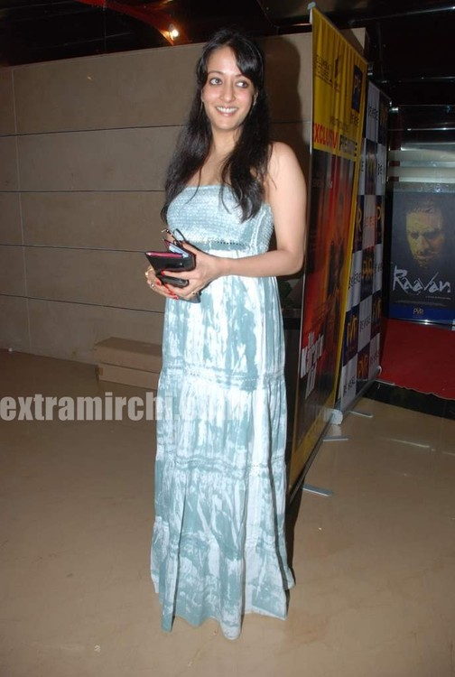 Raima-Sen-at-the-premiere-of-The-Karate-Kid.jpg