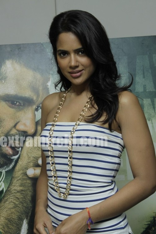 Sameera-Reddy-photos-6.jpg