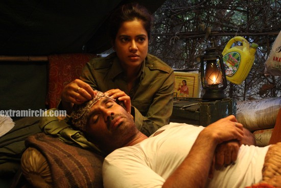 Sameera-and-Sunil.jpg