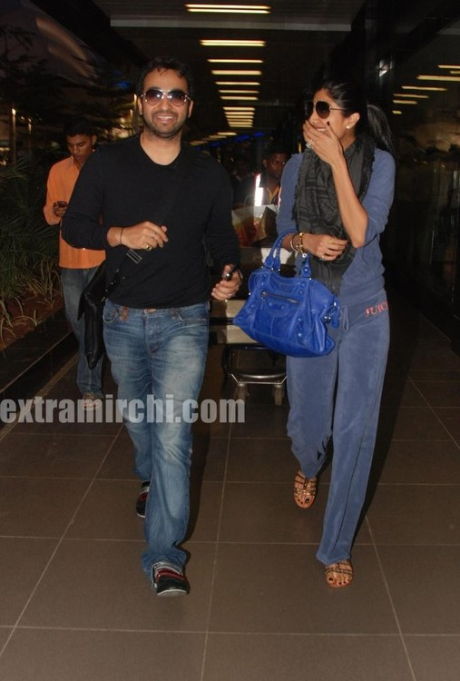 Shilpa-Shetty-with-her-husband-Raj-Kundra-6.jpg