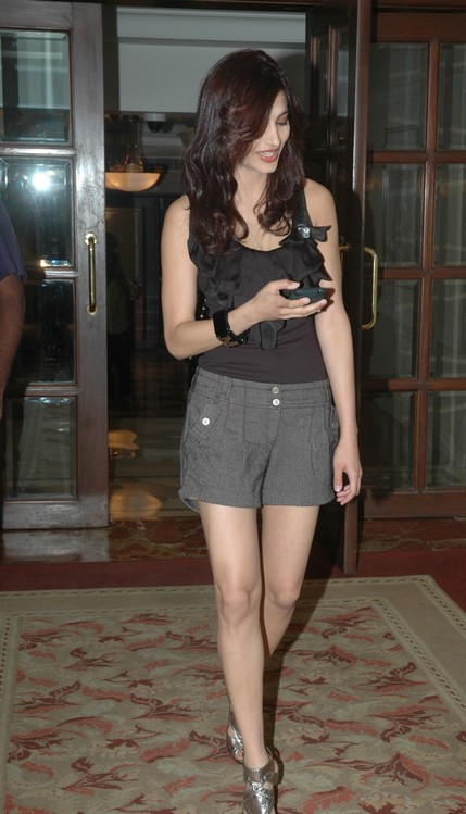 Shruti-Hassa-at-Channel-Ufc-launch.jpg