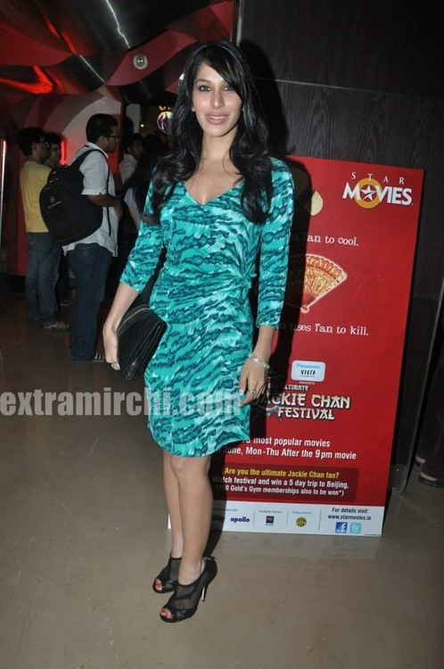 Sophie-Choudry-at-Sex-and-the-City-2-Mumbai-premiere-2.jpg