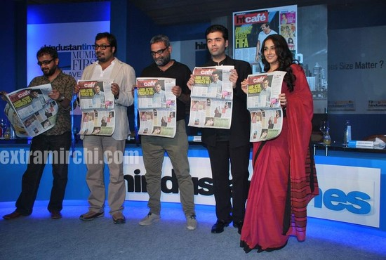 Vidya-Balan-and-Karan-Johar-at-HT-Cafe-relaunch-bash.jpg