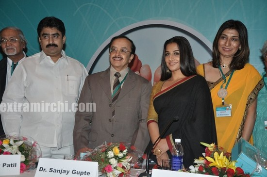 Vidya-Balan-inaugurates-Annual-seminar-on-Infertility-3.jpg