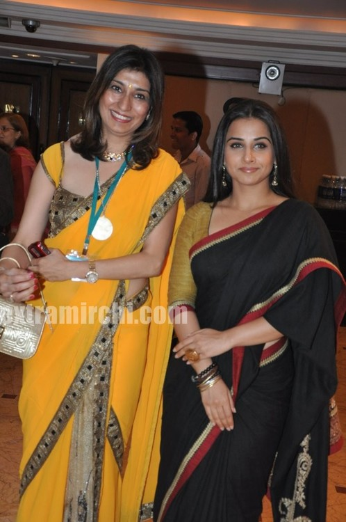 Vidya-Balan-inaugurates-Annual-seminar-on-Infertility-5.jpg