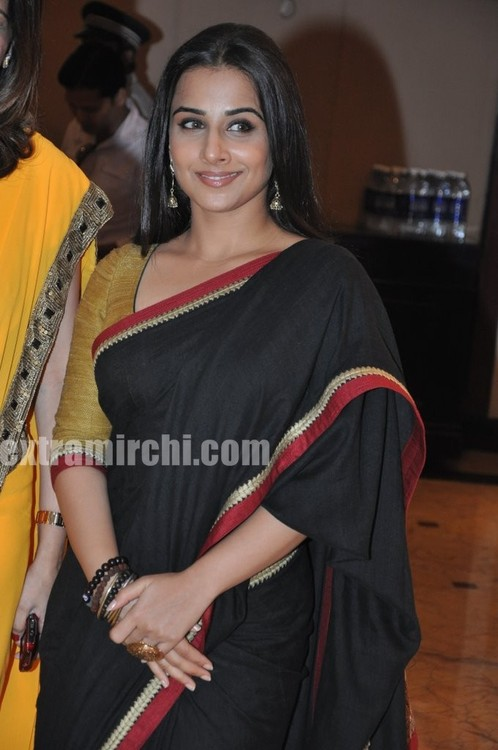Vidya-Balan-inaugurates-Annual-seminar-on-Infertility-6.jpg