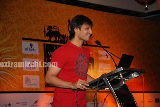 Viveik-Oberoi-at-the-IIFA-2010-Opening-Press-Conference.jpg
