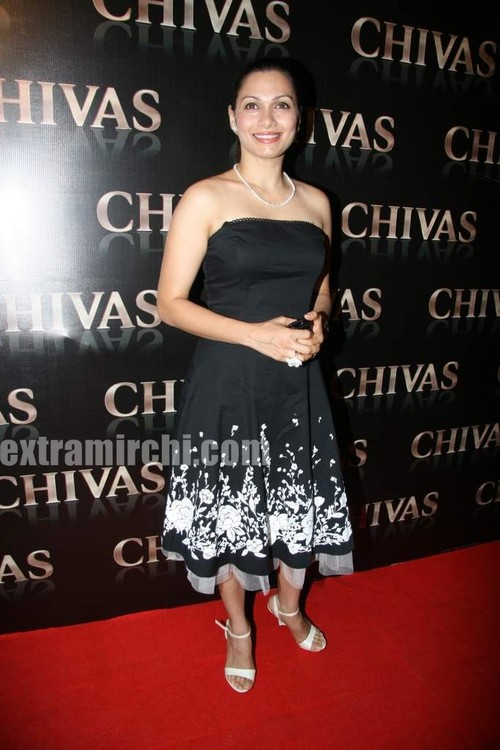 popular-MTV-VJ-Maria-Goretti-at-Chivas-Studio-party.jpg