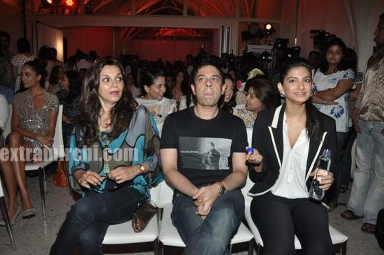 Anil-kapoor-daughter-Rhea-Kapoor-1.jpg