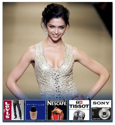 Deepika-Padukone-brand-endorsements.jpg