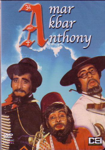 2iix1qs Amar Akbar Anthony (1977), join4movies.com