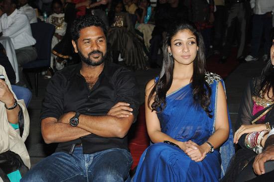 http://www.extramirchi.com/wp-content/uploads/2010/09/prabhu-deva-with-nayanthara-at-southscopeawards-6.jpg