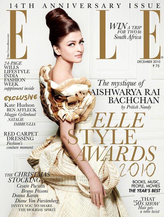 http://www.extramirchi.com/wp-content/uploads/2010/12/Aishwarya-Rai-Elle-Cover-Girl.jpg