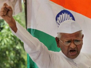 hazare-fast-Fight-against-Corruption2.jpg