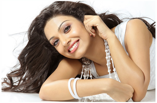 Avanthika-model-turned-film-actress-1.jpg