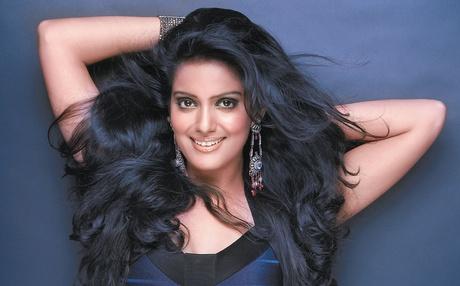 Vishakha-Singh5.jpg