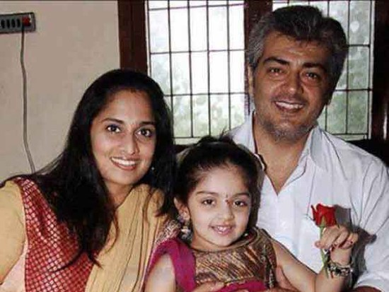 ajith-shalini-daughter.jpg