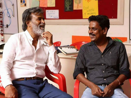 rajinikanth-kabali-movie-shooting-spot3.jpg