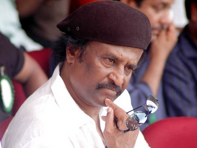 why-should-rajinikanth-pay-for-kuselan-losses.jpg