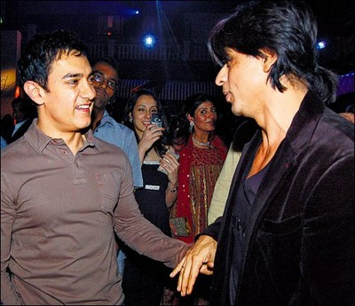 aamir-khan-joins-srk-temptations-tour-in-germany.jpg