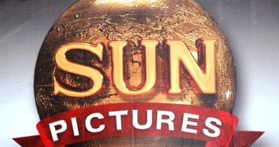 sun-tv-launched-sun-pictures.jpg