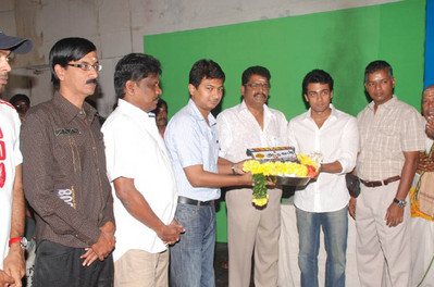 aadhavan-movie-launch.jpg