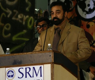 kamal-haasan-at-milan-09-in-srm-university1.jpg
