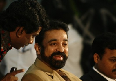 kamal-haasan-at-milan-09-in-srm-university2.jpg
