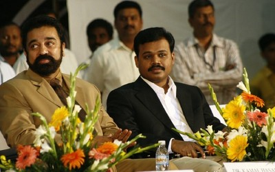 kamal-haasan-at-milan-09-in-srm-university3.jpg